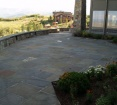 Full Color Flagstone