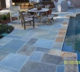 PA Full Color Flagstone
