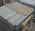 Pa Dimensional Full Color Natural Cleft Flagstone